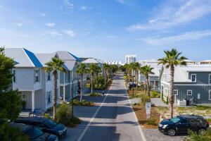 TBD DUNE SIDE Lane, Lot 16, Santa Rosa Beach, FL 32459