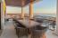 60 Deer Beach Drive, Santa Rosa Beach, FL 32459