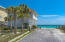 5221 W County Hwy 30A, Santa Rosa Beach, FL 32459