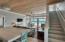 Pecky Cypress Wood ceilings