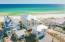 143 San Roy Road, Santa Rosa Beach, FL 32459