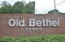 Old Bethel estates is an established neighborhood located close to schools, shopping and more.