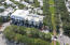 34 N Barrett Square, UNIT 2E, Rosemary Beach, FL 32461