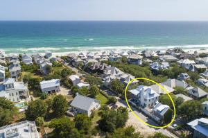 24 St Georges Lane, Rosemary Beach, FL 32461