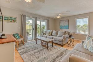 11 Beachside Drive, UNIT 1221, Santa Rosa Beach, FL 32459