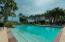 148 Jack Knife Drive, Watersound, FL 32461