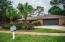 12 E Country Club Drive, Destin, FL 32541