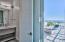 2210 W Co Hwy 30A, 2, Santa Rosa Beach, FL 32459