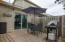 120 Via Largo, UNIT 15-B, Santa Rosa Beach, FL 32459