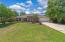 7481 Sandstone Street, Navarre, FL 32566