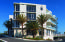 3820 E County Hwy 30A, UNIT 108, Santa Rosa Beach, FL 32459