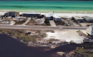 5444 W County Hwy 30A, Santa Rosa Beach, FL 32459