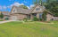 3569 Autumn Woods Drive, Crestview, FL 32539