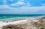 376 Santa Rosa Boulevard, UNIT 512, Fort Walton Beach, FL 32548