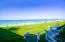 214 Blue Mountain Road, UNIT 112, Santa Rosa Beach, FL 32459