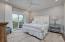 108 Sandprint Circle, Destin, FL 32541