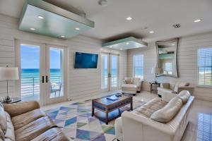 31 Starboard Court, Miramar Beach, FL 32550