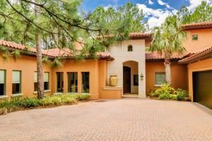 3597 Preserve Lane, Miramar Beach, FL 32550