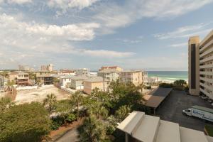 114 Mainsail Drive, 342, Miramar Beach, FL 32550