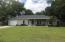 811 Lark Street, Fort Walton Beach, FL 32547