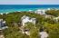73 Holly Street, Santa Rosa Beach, FL 32459