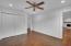207 Island Lane, Niceville, FL 32578