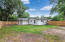 1711 23Rd Street, Niceville, FL 32578