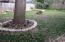 304 Palm Boulevard, Niceville, FL 32578