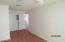 649 Virginia Oak Court, Fort Walton Beach, FL 32548