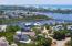 19 E Lake Bridge Lane, Inlet Beach, FL 32461
