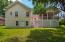 711 Mullet Creek Run, Niceville, FL 32578