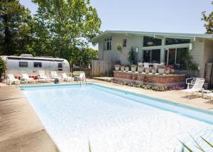 258 Hillcrest Road, Santa Rosa Beach, FL 32459