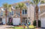 Beach Pointe only 35 townhomes