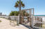 Deeded access for Beach Pointe