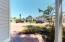 163 Bayou Manor Road, Santa Rosa Beach, FL 32459