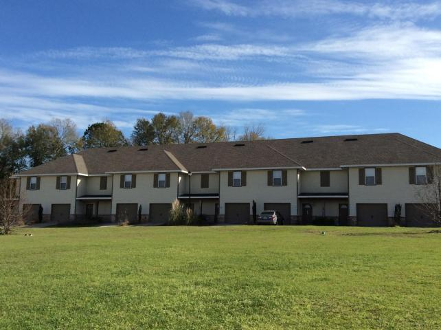 Escape to this beautiful Crestview retreat. This elegant 3BR/2.5BA home is located in the sought aft