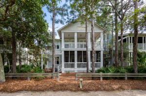 55 Spartina Circle, Santa Rosa Beach, FL 32459