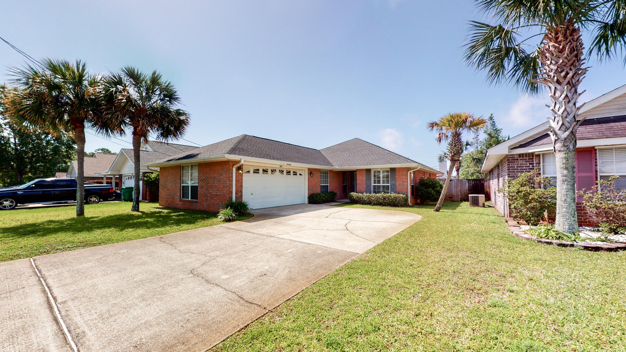 769 Pearl Sand Drive, Mary Esther, FL 32569
