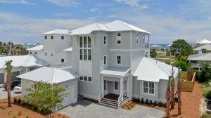 30 N Seahorse Circle, Santa Rosa Beach, FL 32459
