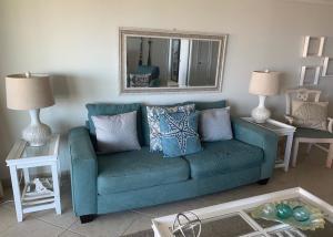 291 Scenic Gulf Drive, 1100, Miramar Beach, FL 32550