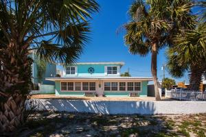 19990 Front Beach Road, Panama City Beach, FL 32413