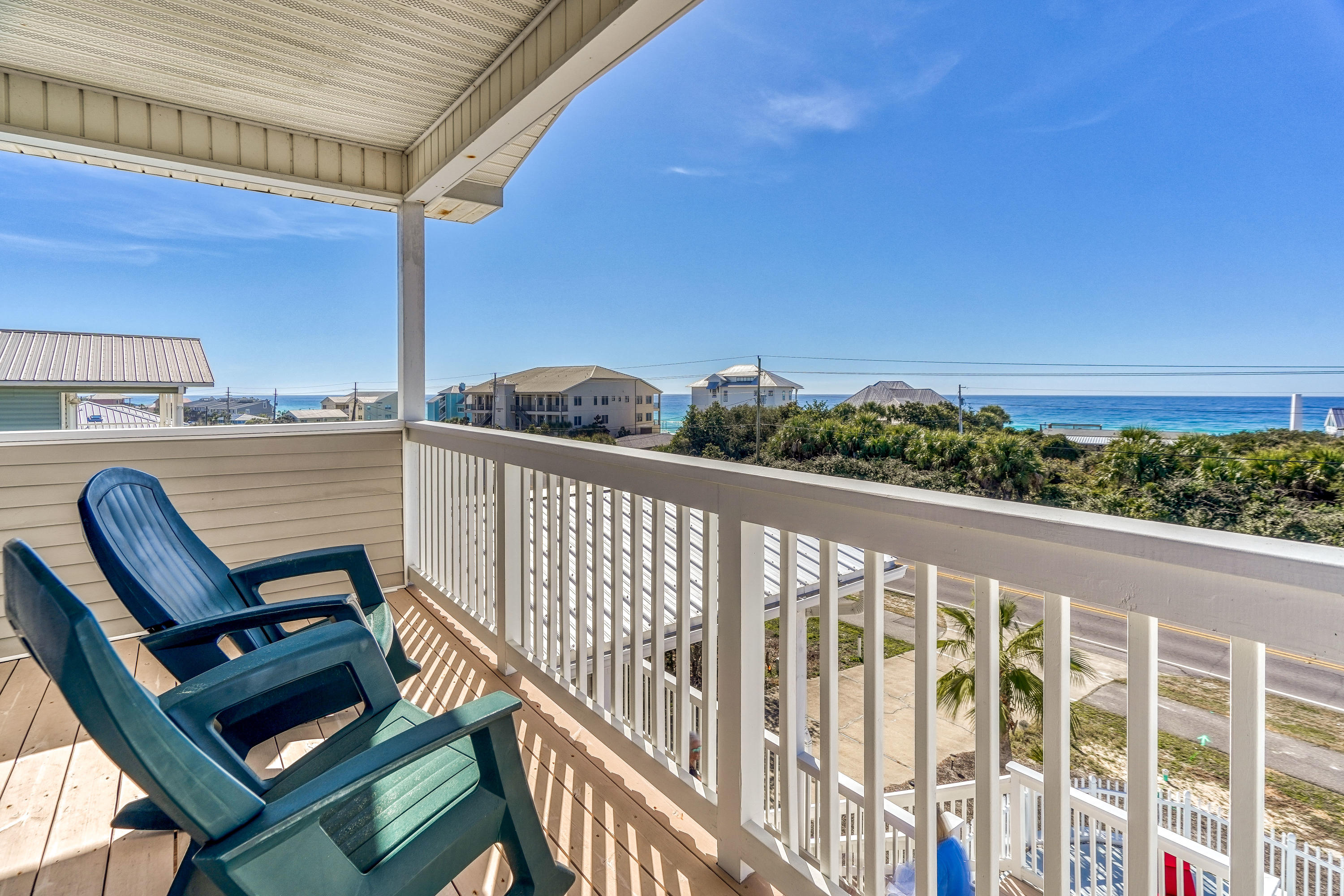 You can own your beach home for under $1M - Location, location - just a short stroll to one of the 3