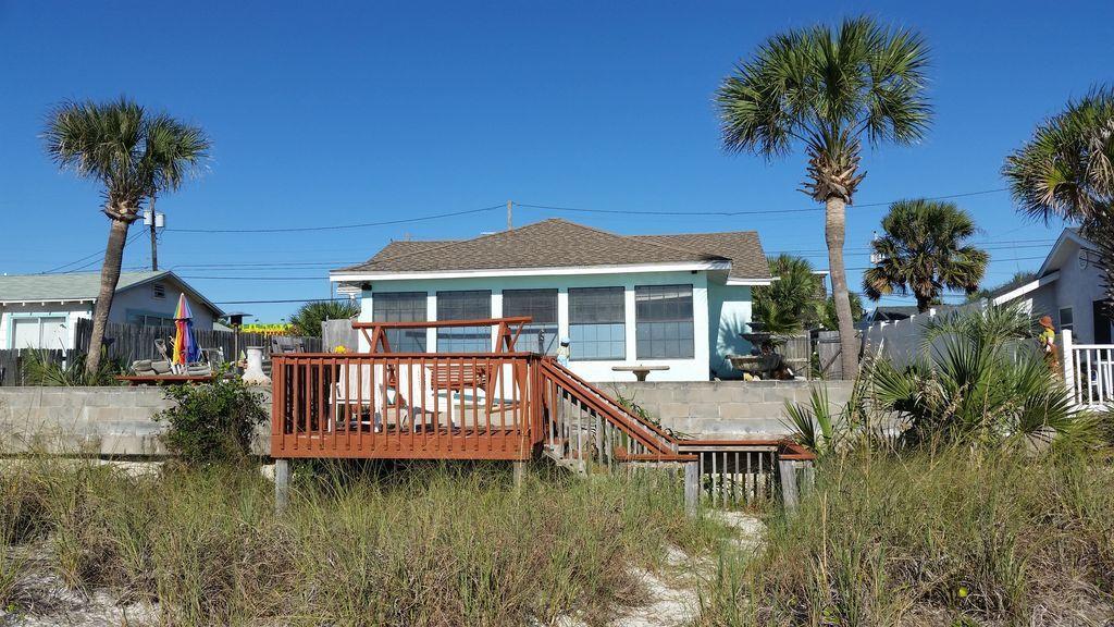 13003 Oleander Drive, Panama City Beach, FL 32407