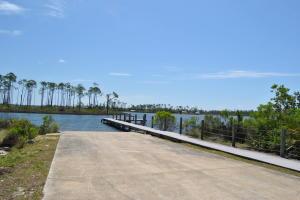 723 Vista Del Sol Lane, Panama City, FL 32404