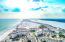 909 Santa Rosa Boulevard, UNIT 442, Fort Walton Beach, FL 32548