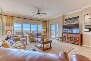 9011 Us Highway 98, UNIT B-405, Miramar Beach, FL 32550