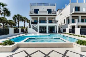 1588 Scenic Gulf Drive, Miramar Beach, FL 32550
