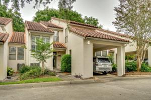 38 Forest Hills Lane, UNIT 38F, Miramar Beach, FL 32550