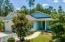 297 Artesian Way, Watersound, FL 32461