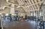 Watersound Origins community fitness center
